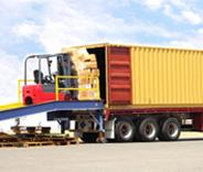 超大件货物运输